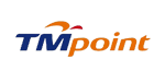 TM-Point