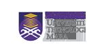 university-mara